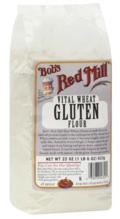 Bobs_vital_wheat_gluten