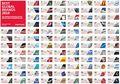 Top-100-brands-2010